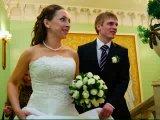 Ирина и Антон (апрель 2010)